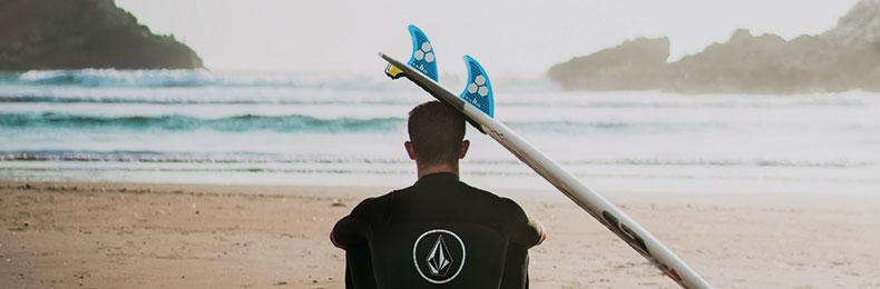 ESPACE-SURF