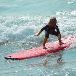 surf-1138211_640
