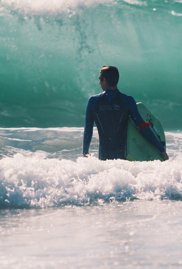 surf-ado