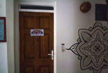 chambre privée Aoha