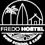 fredo-surfcamp-guadeloupe