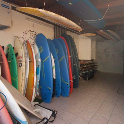 surf camp fredo surf camp 1