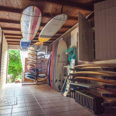 surf camp fredo surf camp 12
