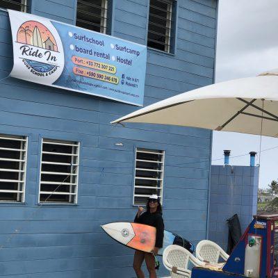 surf camp fredo surf camp 13