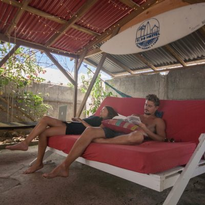 surf camp fredo surf camp 6